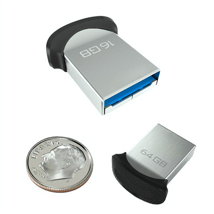 Free shipping hot sale usb flash drive 4gb 8gb 16gb 64gb pen drive 32gb usb frive pendrive, memory flash stick disk(China (Mainland))
