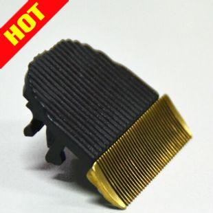 2pcs/lot Professional Pet Scissors Electric Hair Clipper Dogs Cutting Machine Zirconia ceramics Stainless iron Blade Cut Head(China (Mainland))