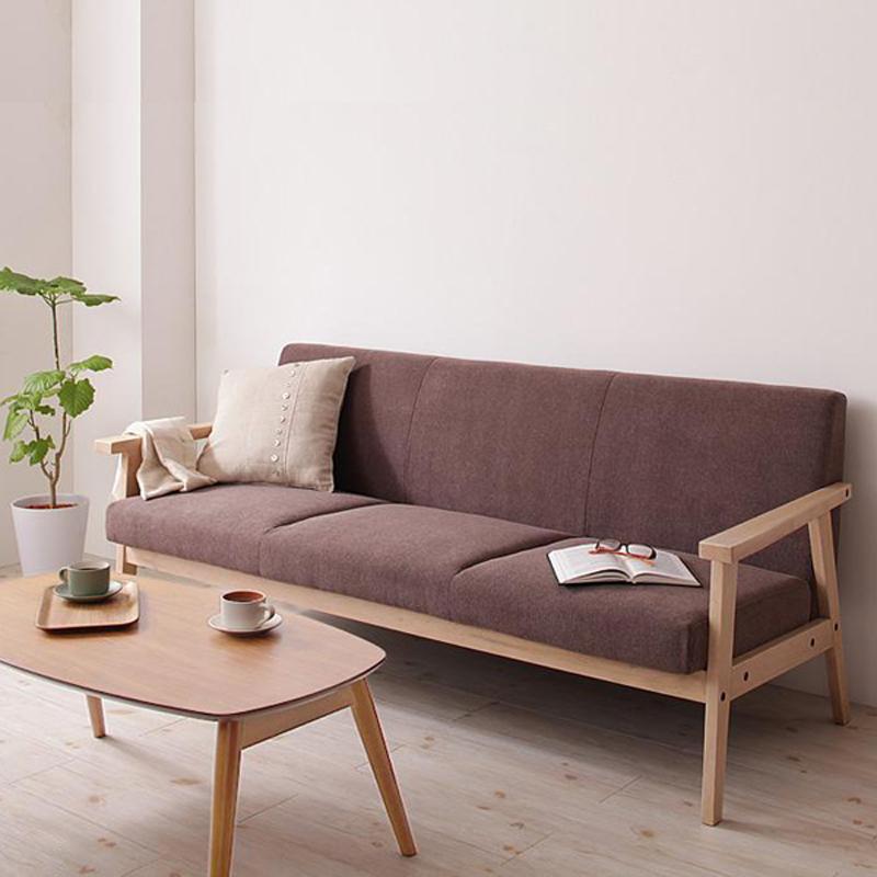 Achetez en gros fauteuil en tissu en ligne des grossistes fauteuil en tissu - Canape petite taille ...