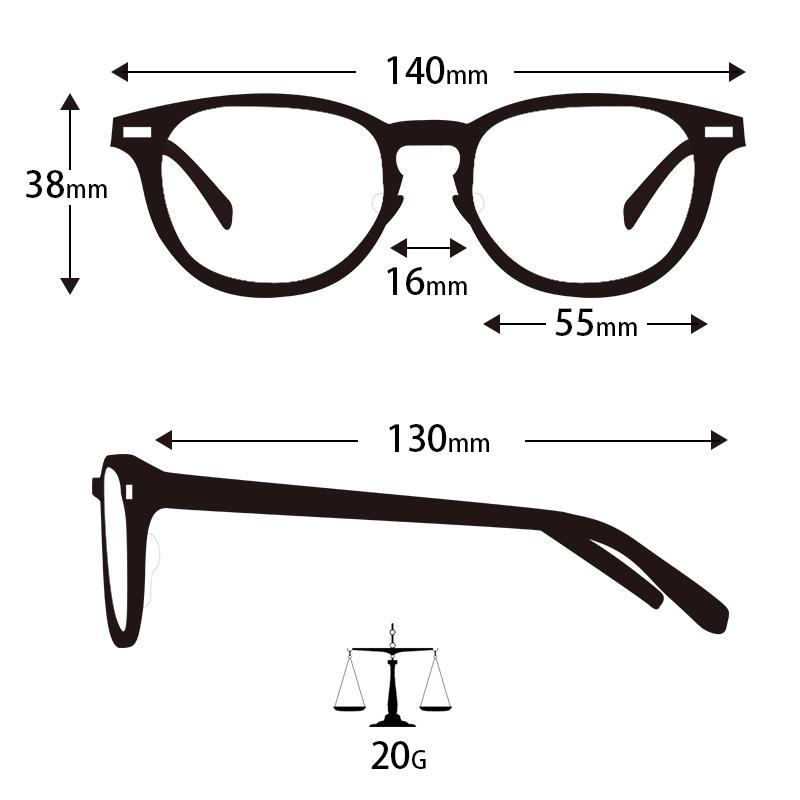 Maskros best ultra light (21g) computer glasses anti blue radiation men's eyeglasses frame male eyewear tr90 square anti-fatigue