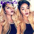 Pre Plucked 360 Lace Frontal With Bundle Brazilian Body Wave 7A Unprocessed Human Hair Weave Brazilian Virgin Hair Bundles Deals