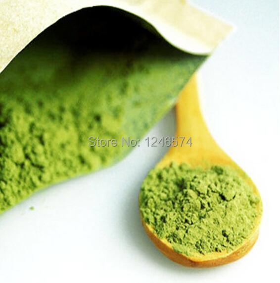 Green Tea 250g Natural Organic Matcha Green Tea Powder Chinese Natural Green Tea 250g Premium New