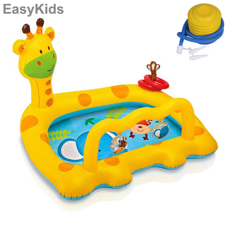 Inflatable Bed Kids Promotion Shop For Promotional