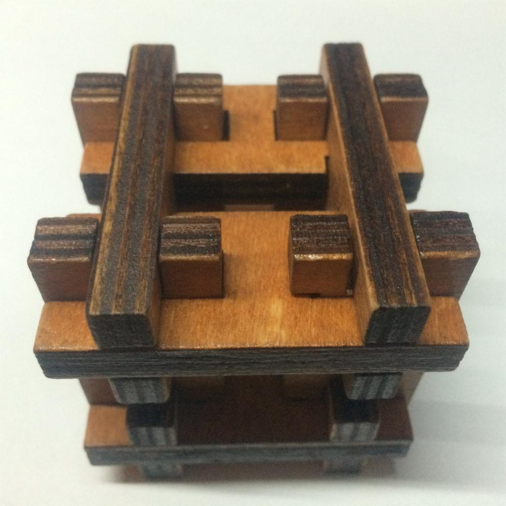 H lock interlocked Ruban lock adult educational toys manufacturer direct wholesale unlock interlocked class Brazil(China (Mainland))
