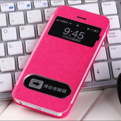 100 pcs/lot Luxury Phone Accessories Small Diamond Rhinestone 3.5mm Dust Plug Earphone Plug For Iphone & Samsung& HTC,Wholesales
