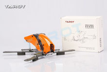 Tarot Robocat Carbon Glass Fiber Mixed 280 FPV Quadcopter Frame Kit TL280H
