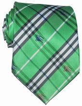Designer Brand New Classic Striped Tie Red Blue Black Silver Gray Gold Plaid Jacquard Woven 100% Silk Fashion Men's Tie Necktie(China (Mainland))