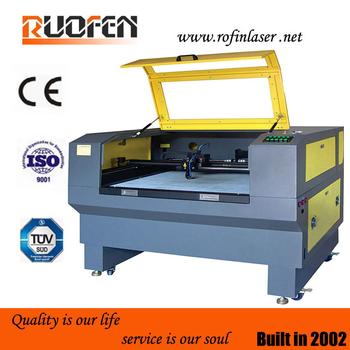 letter engraving cnc laser machine
