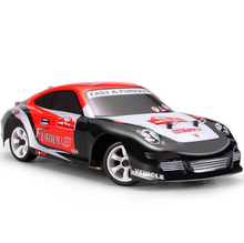 Buy Original Wltoys WL K969 Super Electronic Off-road 4WD 2.4GHz 1:28 30km/h High Speed Drift Remote Control Racing Car for $55.69 in AliExpress store