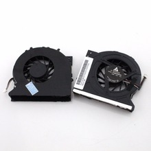 NEW For Toshiba Satellite P300 P305 series laptop CPU Fan Accessories Replacement Parts Wholesale (F527)