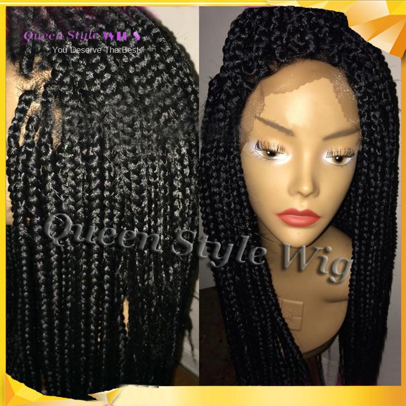 color braid bob hair wig hairstylegalleriescom