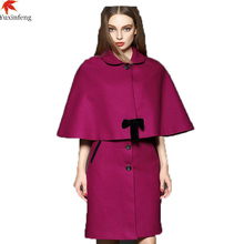 70 wool online shopping-the world largest 70 wool retail shopping