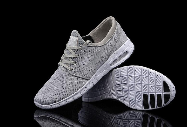 Новый мужской моде кроссовки, Женские модные кроссовки, спортивная обувь, холст shoes.men обувь