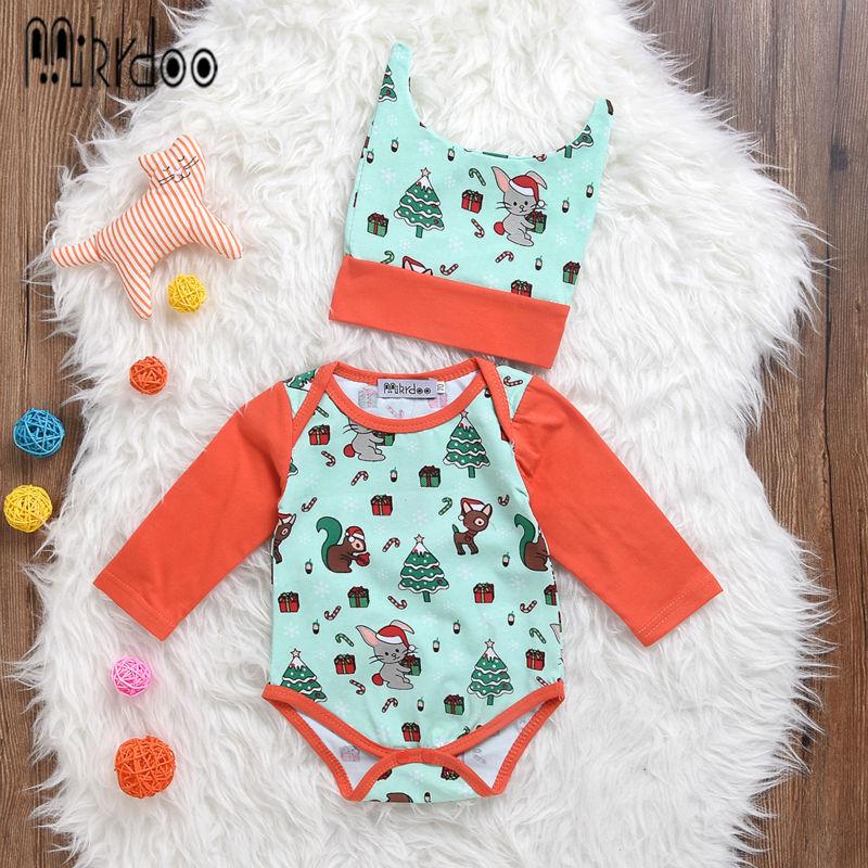 get cheap koala clothing aliexpress