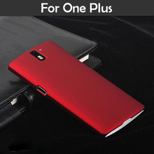 For One Plus One / Oneplus phone case cover, New 2014 Hybrid Hard Plastic Back case skin hood shell cell phone cases 1pcs XJQ(China (Mainland))