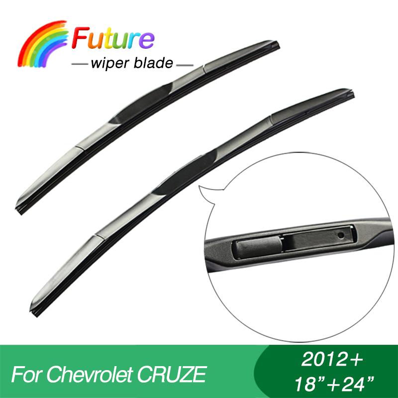 chevrolet wiper blades promotion shop for promotional. Black Bedroom Furniture Sets. Home Design Ideas