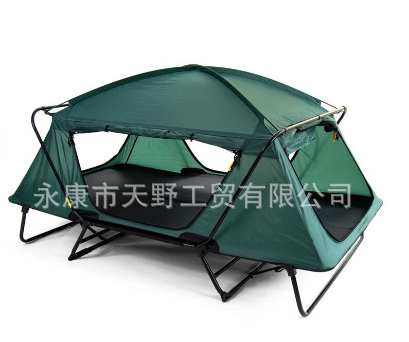 Hängematte Zelt 2 Personen : Online kaufen großhandel personen hängematte zelt aus