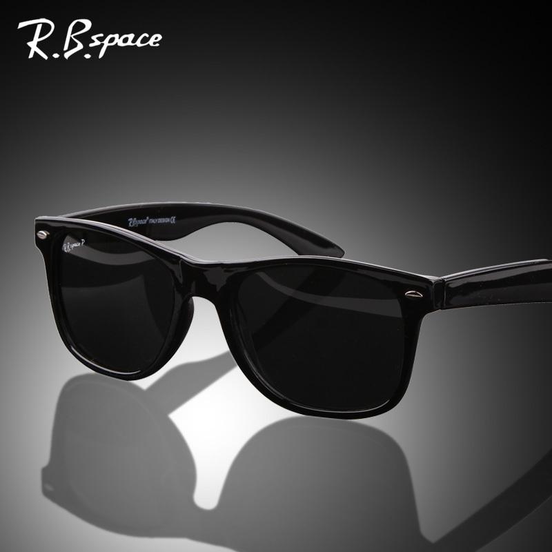 Fashion Polarized Sunglasses Original Brand Designer Sun Glasses man women Polaroid Gafas De Sol Vintage Oculos De RB4105 Unisex(China (Mainland))