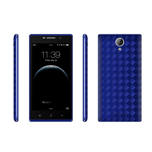 5.0 inch Original Smartphone Andriod Phone Mixc V3 SC7731 Quad Core 512MB RAM 4GB ROM GSM+WCDMA Dual Sim Dual Camera Cell Phone(China (Mainland))