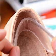 ALMUDENA Queda Mais Novo Bege Vermelho V Forma de Camurça Preta Botas de Corte No Tornozelo Sapato Gladiador Sapatos de Salto Stiletto Botas De Vestido De Grife Motocicleta(China)