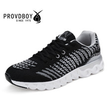 2016 fall yeezy Running shoes for men mens air flywire zapatillas deportivas hombre sneakers trainers mesh utrlight sport sale(China (Mainland))