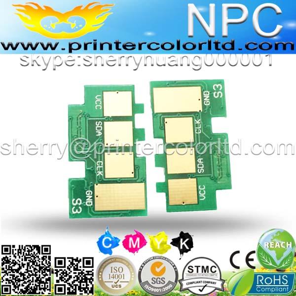 chip for Fuji Xerox Phaser 3225-DNI Workcenter-3260 DNI WC-3225-DNI P 3052 MFP Workcentre 3260 MFP WC 3260DI new drum unit chip<br><br>Aliexpress