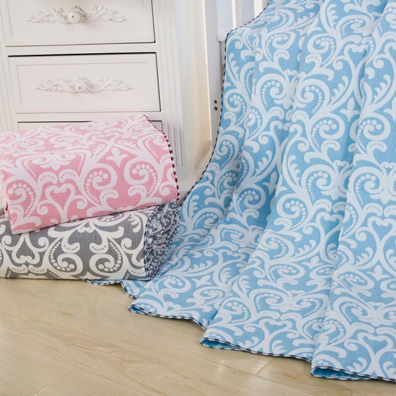 rose chenille couverture achetez des lots petit prix rose chenille couverture en provenance de. Black Bedroom Furniture Sets. Home Design Ideas