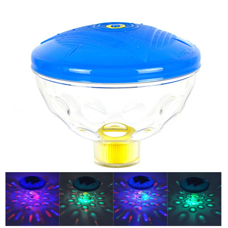 купить Подводное освещение Brand New LED 2015 EHG0077 недорого