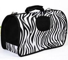 Pet portable bag teddy dog pack cat pack pet bag doggie bag travel bag tote bag dog accessories b