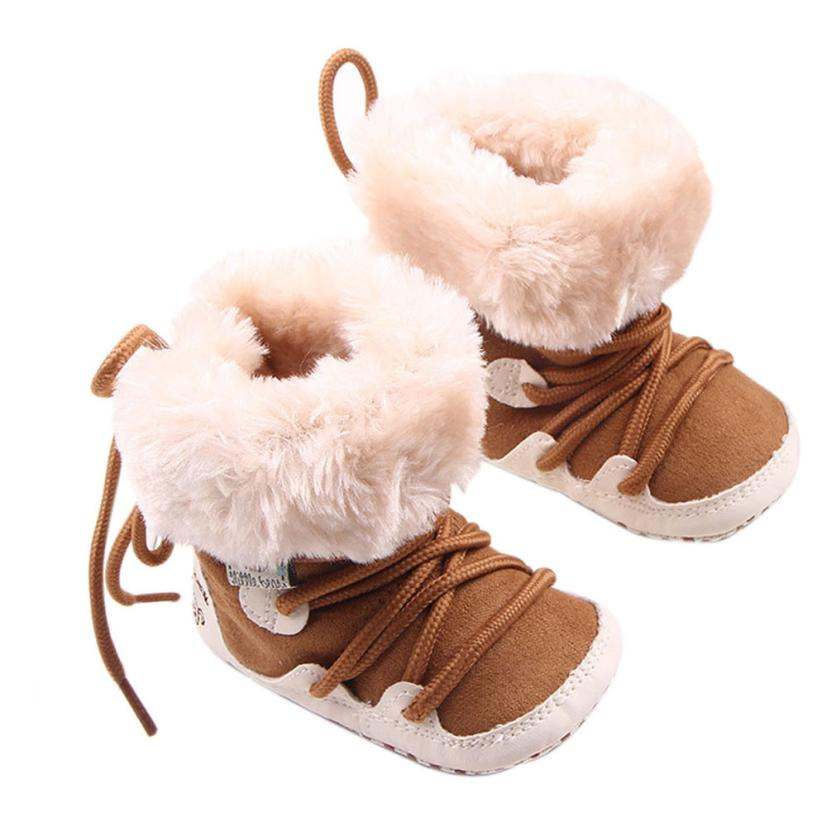 shoes baby 2016 baby shoes uni boys girls baby winter