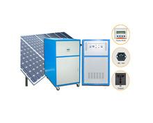 12v Battery font b Solar b font font b Panels b font Generate Electricity font b