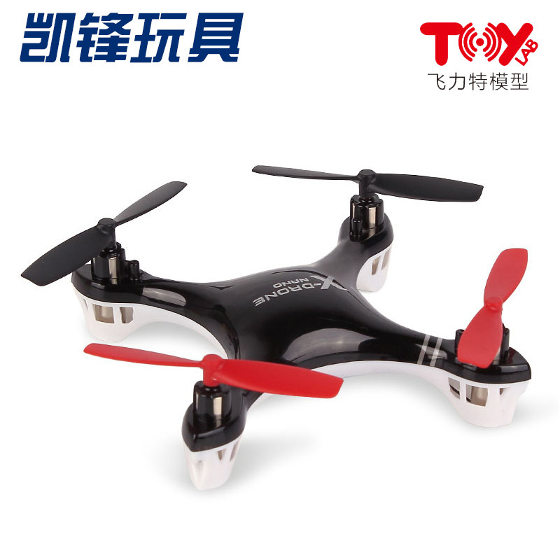 big remote control helicopter with 32351856684 on T 10153 12605 additionally Dji Phantom Aerial Uav Drone Quadcopter For Gopro additionally Model77 furthermore New Drone Takes Flight Announcing Dji Mavic Pro further Watch.