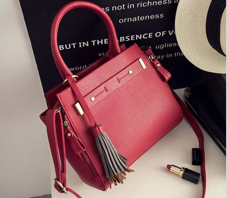 2016 Luxury Women Designer Handbags High Quality Brand Diamonds Designer Handbags High Quality Crossbody Womens Handbags J553<br><br>Aliexpress