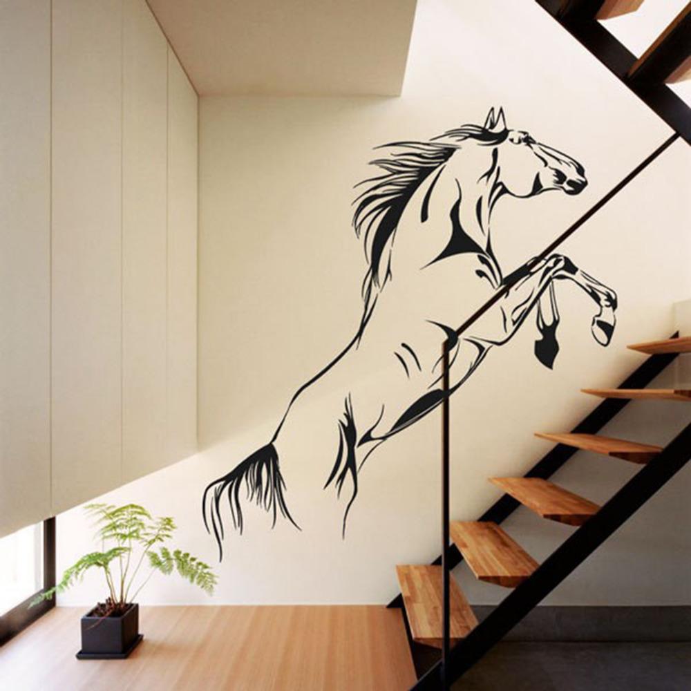 Online kopen wholesale furniture lounge room uit china furniture ...