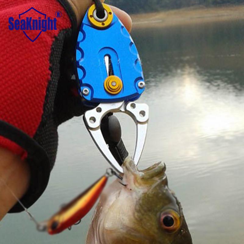 Hot sale mini control fish finder fish head clamp fish for Fish head app