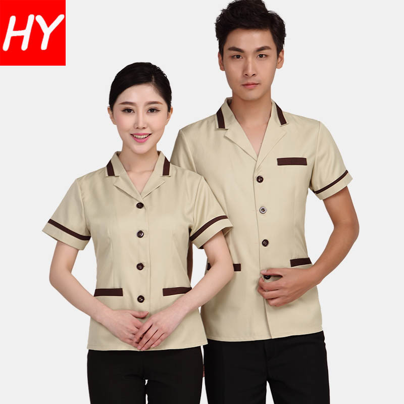 hotel uniforms designs for men wwwimgkidcom the