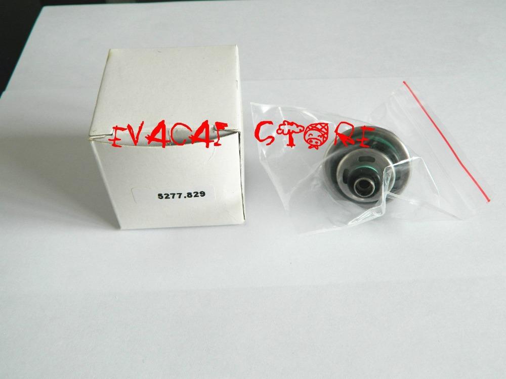 New PR211 Fuel Injection Pressure Regulator for CHRYSLER DODGE(China (Mainland))