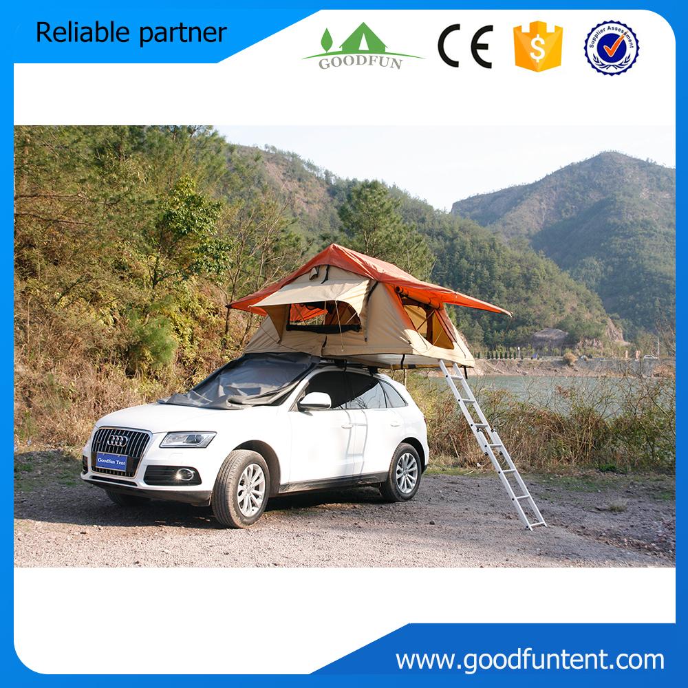 remorque camping car voiture promotion 123 remorque. Black Bedroom Furniture Sets. Home Design Ideas