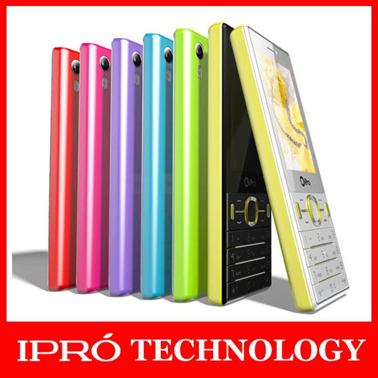 Мобильный телефон 2015 Ipro 2,4/android SIM Bluetooth Unlocke 清华电脑学堂:电脑常用工具软件标准教程(2015 2018版)