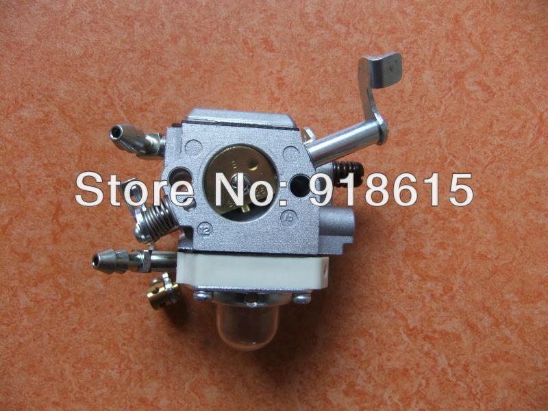 WACKER CARBURETTER wacker BS60 2 Battering ram parts geniune parts WALBRO