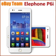 Original Elephone G1 4.5inch Android 4.4.2 MTK6582M Quad Core Mobile Phone 1.3GHz RAM 512MB ROM 4GB  WCDMA GPS IPS Smartphone