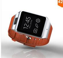 a115-c gps bluetooth wifi waterproof shockproof smart intelligence mobile phone watch phone a115-c a115 mobile phone(China (Mainland))