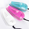 AliExpress Product-ID 32329438549: A pair of 2 Ultraviolet Shoes dryer drying device for shoes Sterilizing and deodorizing shoe warmer , shoe heater