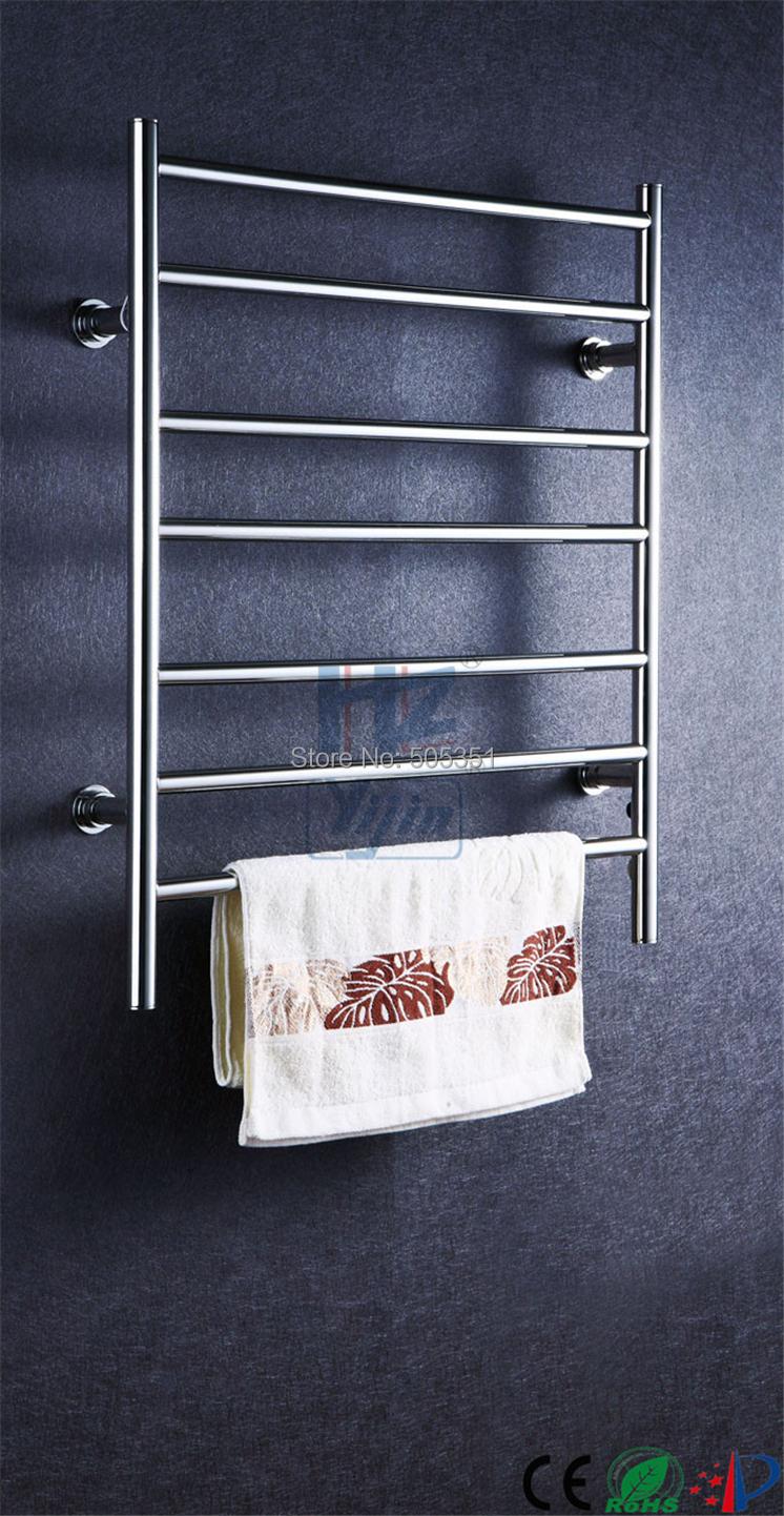 Commentaires porte serviettes chelle faire des achats en ligne commentaires porte serviettes - Seche serviette electrique economique ...