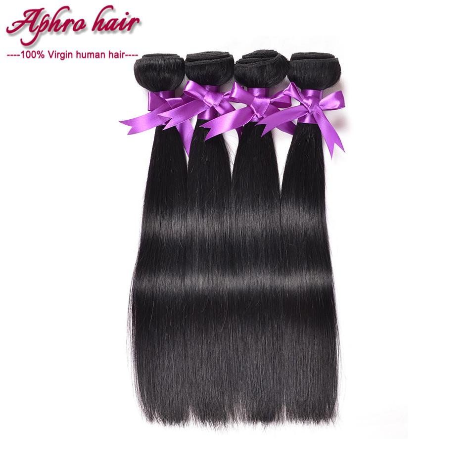mocha hair brazilian straight remy human hair weave,brazilian virgin hair straight 4 bundles straight brazilian hair weaves