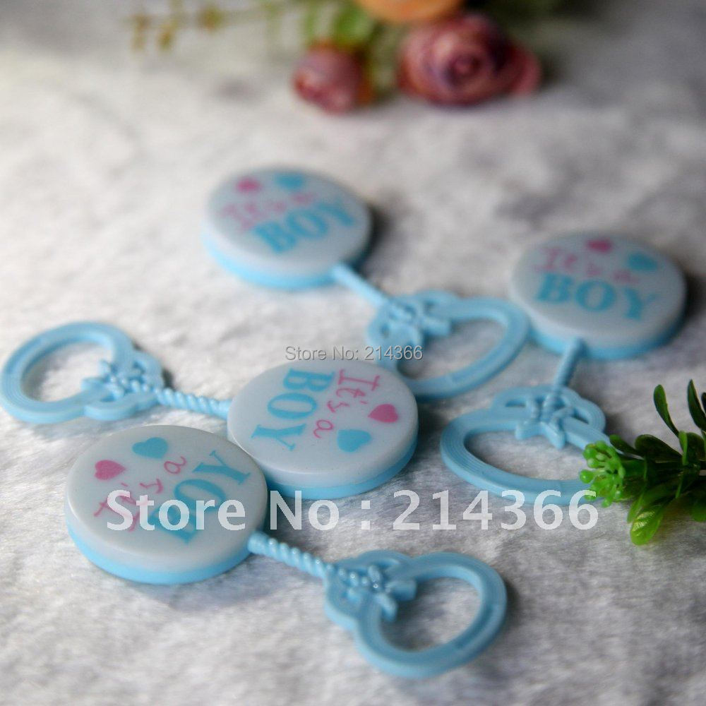 """(12 pieces/lot) baby rattle 3.5"""" big cute baby shower decoration wholesale(China (Mainland))"""