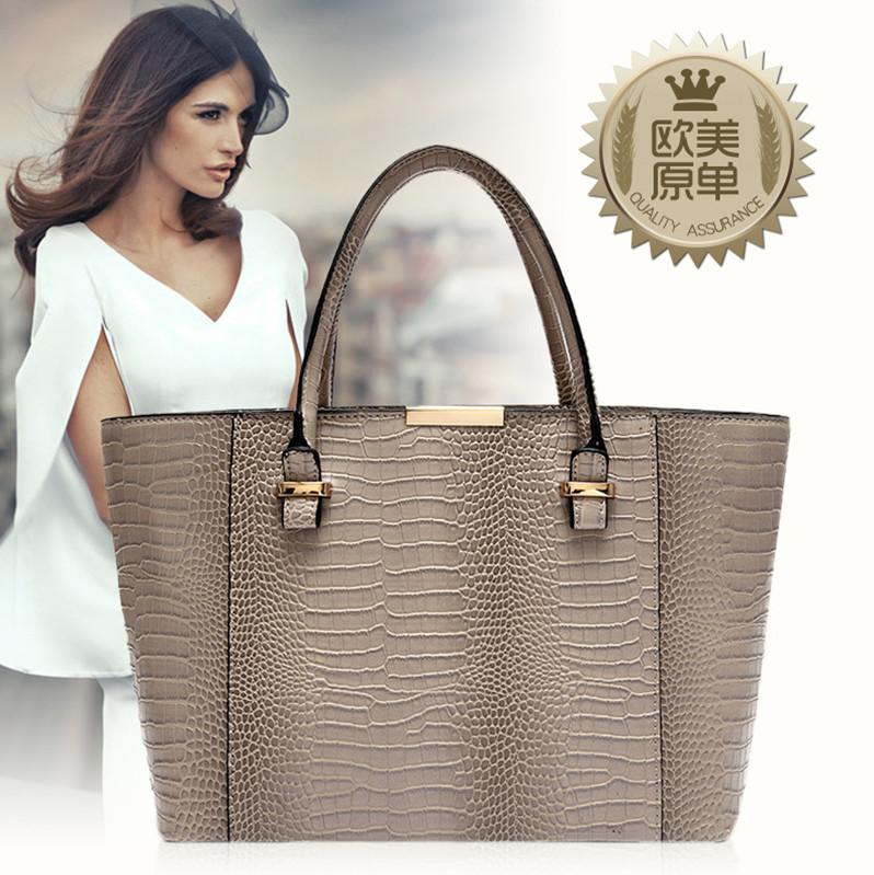 6 colors  2015 New Designer Women Leather Handbags Fashion Vintage Messenger Women Bag Casual High Quatity Shoulder Bags Ladies<br><br>Aliexpress