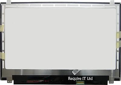 NEW LCD SCREEN LED 15.6 inch HD 30 PIN eDP for Acer ASPIRE E1-570G KL.15605.013 GLOS<br><br>Aliexpress