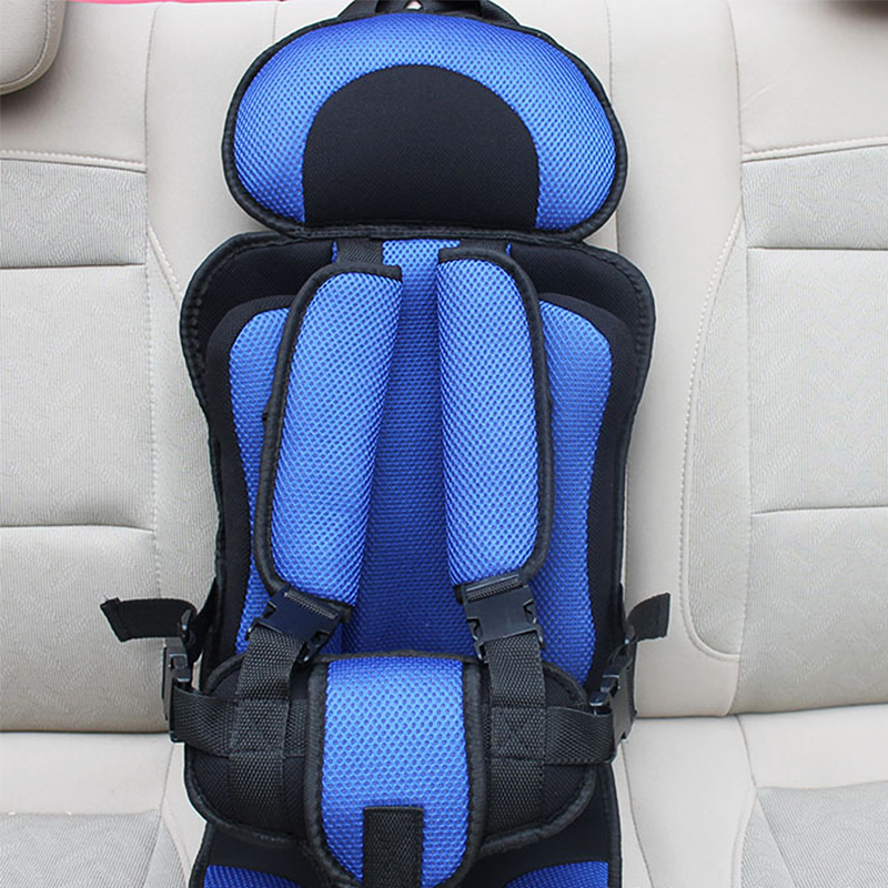 Car styling Comfortable Kids Car Seats Car Chairs for Children  Baby safety seat<br><br>Aliexpress