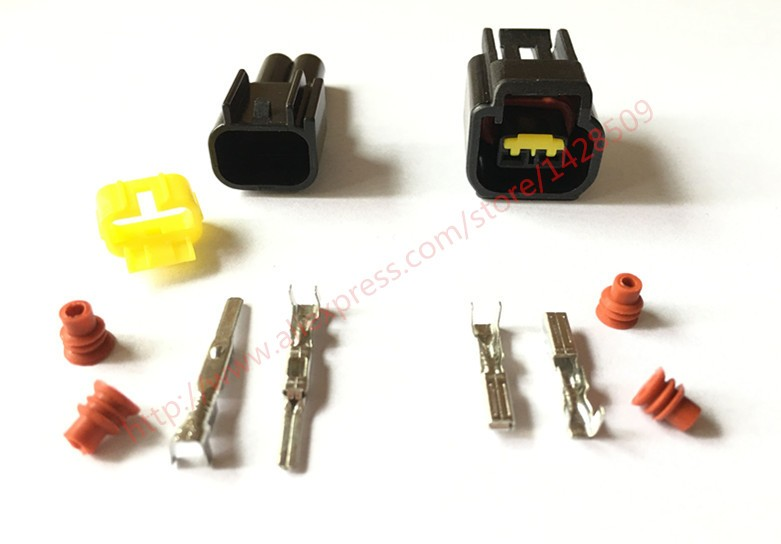 auto electrical wiring harness connector china mainland